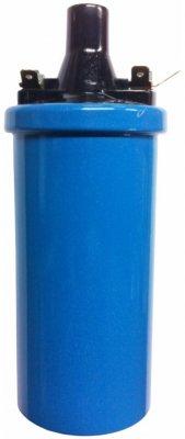 Bobina blu 12 v bosch beru a bagno d 39 olio maggiolino - Dsg 7 marce bagno d olio ...